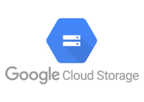 R on the Google Cloud Platform Scheduling tasks | DMH